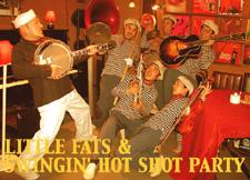Fats_3.jpg