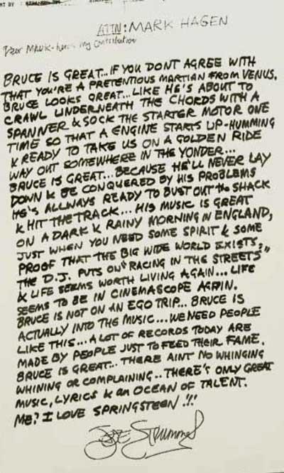 Joe-Strummers-fax.jpg