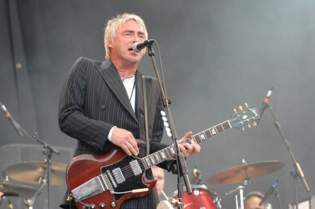 PaulWeller.jpg