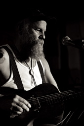 Seasick_Steve(new)2.jpg
