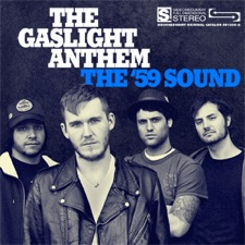 The_59_Sound_Cover.jpg
