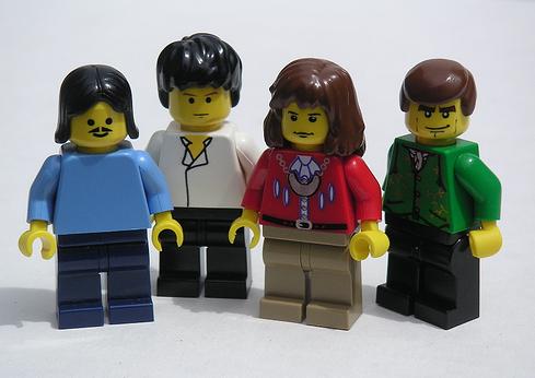 Zepplin Lego.png