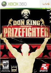 don king prizefighter.jpg
