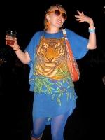 fashion-electro-tiger-web.jpg