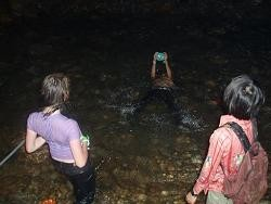 Creek Jumpin 2 blog.JPG
