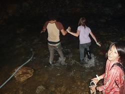 Creek Jumpin 4 blog.JPG