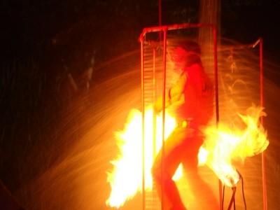 fireshower2.JPG