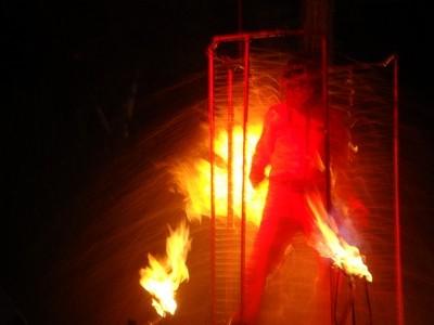 fireshower4.JPG