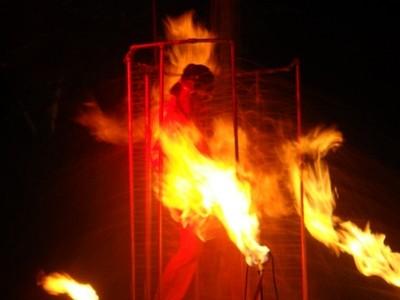 fireshower5.JPG