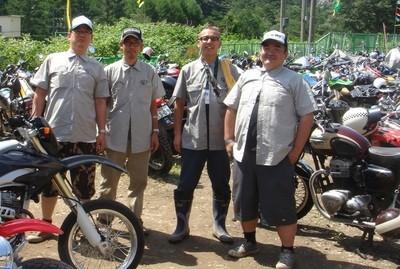 streetbikers.JPG