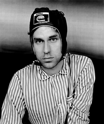jamielidell.jpg