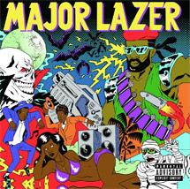 majorlazer215.jpg