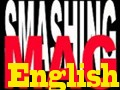 newlogo_english.jpg