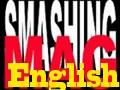 newlogo_english.jpg