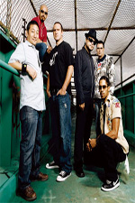 ozomatli-tall.jpg