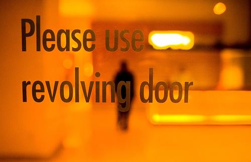 revolving door.jpg