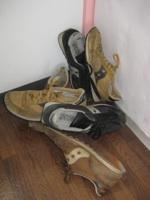 shoessmall.jpg